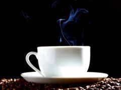 пар, coffee, очень