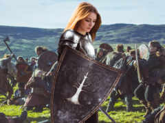 viking, прикол, episode
