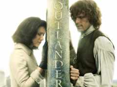 outlander, season