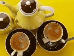 coffee, мотиватор, invite