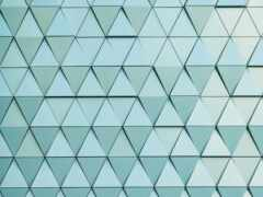 abstract, architectural, pattern