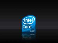 intel, core, dimension