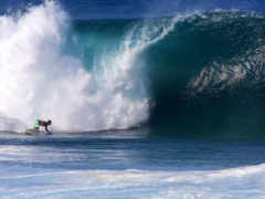 surf, сёрфинг, pantalla