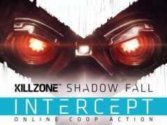 пасть, shadow, killzone