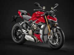 ducatus, streetfighter, мотоцикл