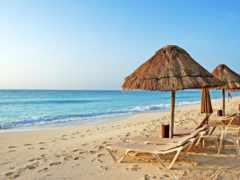 пляжи, пляж, пляжей