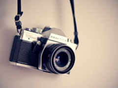 камера, cameras & optics