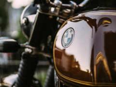 мотоцикл, color, motorrad