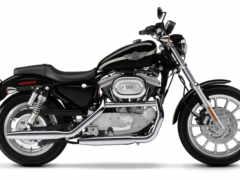 moto, guzzi, custom