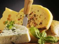 сыр, сыра, сыры