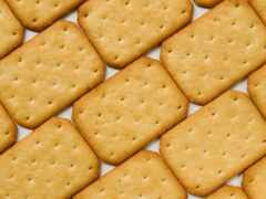 крекеры, cracker