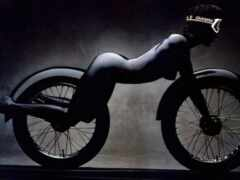funny, мотоцикл, home