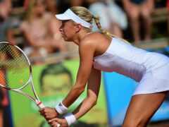 andrea, проигрыватель, tennis