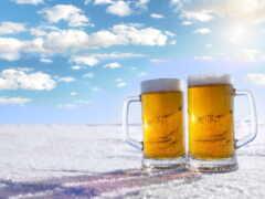 пиво, glass, напиток