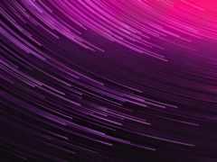 движение, фиалка, фиолетовый