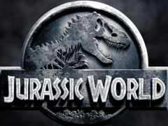 jurassic, world, bit