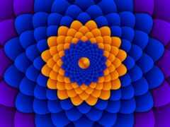 абстракция, движение, pattern