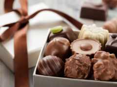 sweets, шоколадные, chocolate