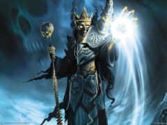 empires, heroes Фон № 11839 разрешение 1920x1200