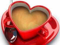 valentine, святая, день