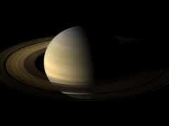 сатурн, desktop, pictures