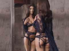 lingerie, nightwear, , дамское белье, предмет нижнего белья