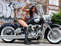 мотоциклы, мотоциклах, subscribe