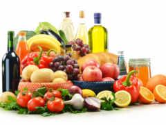 диета, питания, диеты