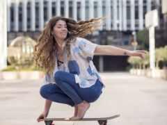 skate, колесо, skateboard