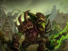 warcraft, world, cataclysm