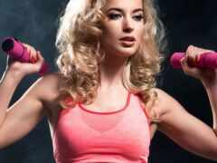 фитнес, band, йога