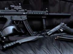 оружие, мира, спецназ