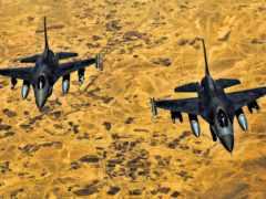 военный, самолёт, india