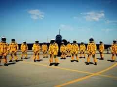 sr, пилот, blackbird