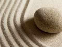 zen, красивые, бесплатные