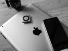 гаджет, apple, коллекция