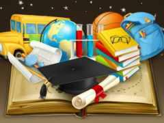 tubes, pour, education