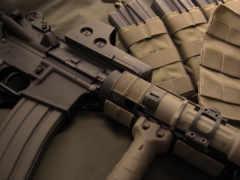 facebook, военный, оружия
