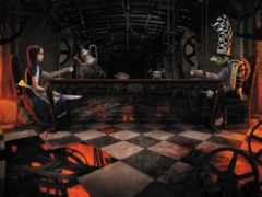 alice, madness, returns