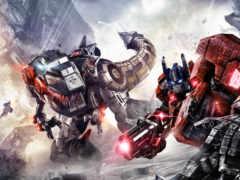 transformers, трансформеры, optimus