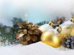 twitter, christmas, голова