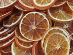 desidratada, оранжевый, новинка