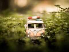 car, toy, teahub