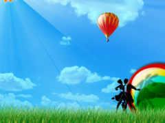 balloon, всі