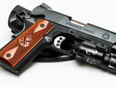 пистолет, оружие, пистолеты