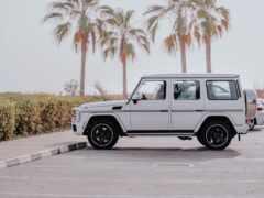 car, rayvanny, vehicle