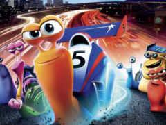 snail, ігри, turbo