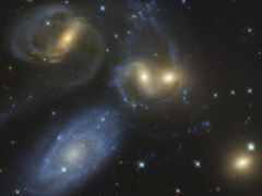 galaxy, группа, galaxies