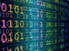 binary, код, company