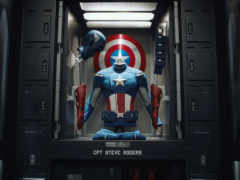 avengers, america Фон № 29708 разрешение 1920x1080